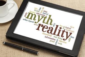 Travel Nursing Myths