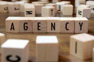 Research Travel Nurse agencies
