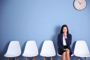 travel nurse interview prep