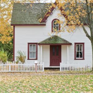 traveler tax home