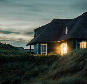 What Really is a Tax Home?