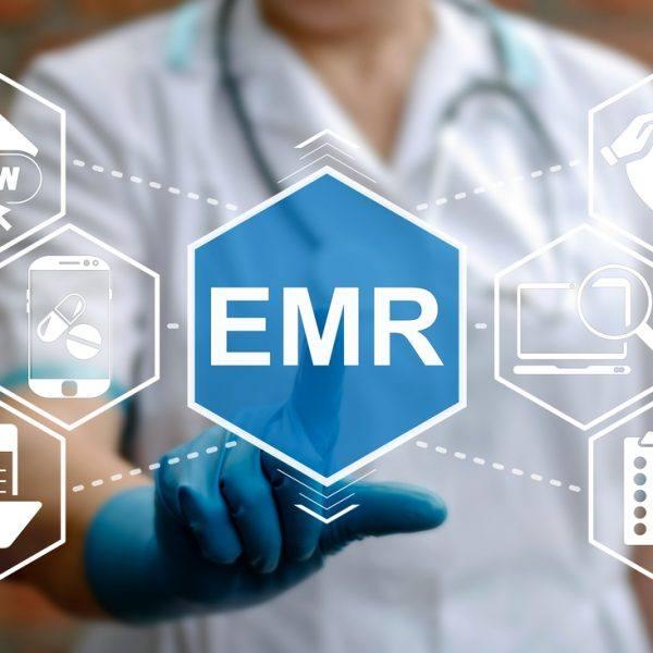 EMR Conversions