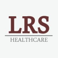 LRS Healthcare