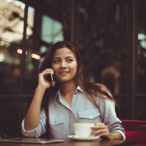 travel nurse phone interview