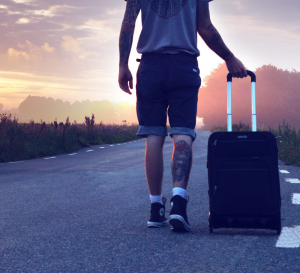 Healthcare Traveling Myths
