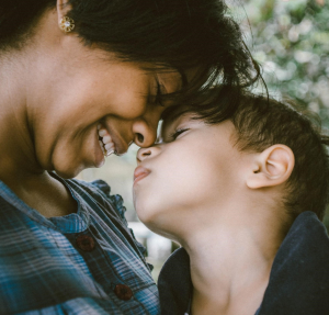 How the Empathy of Mothers Helps in Being a Better Travel Nurse