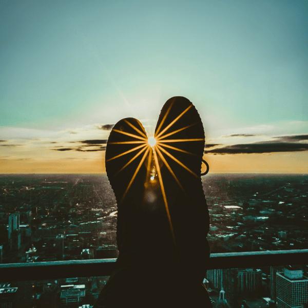 Top 7 Travel Nurse Shoe Brands