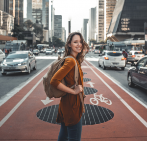 travel nurse recruiter relationship