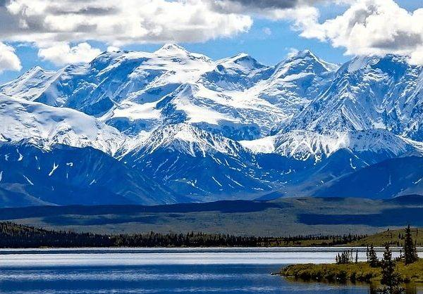 Travel Nurse Jobs In Alaska The Gypsy Nurse