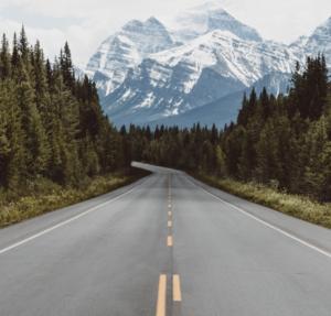 becoming a travel nurse