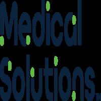 MedSol-logo-250x250