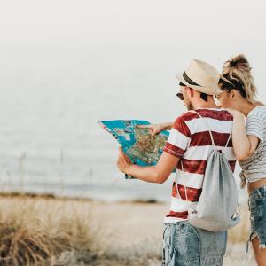 travel nursing tips