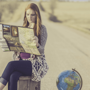 places to travel