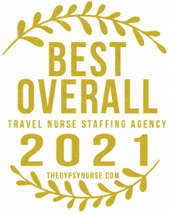 Best Overall 2021