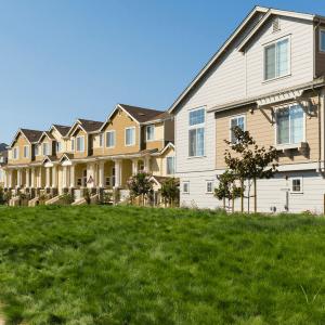 housing search