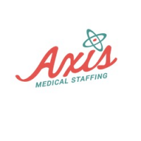 Axis Medical Staffing