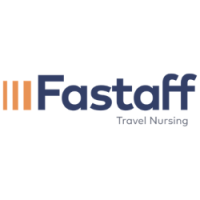 Fastaff_Logo_Square (002)