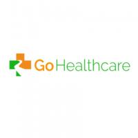 Go Healthcare Logo