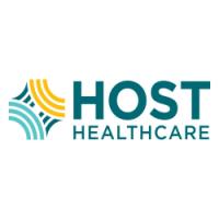 Host Healthcare (002)
